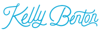 Kelly Benton | Creative Virtual Assistant