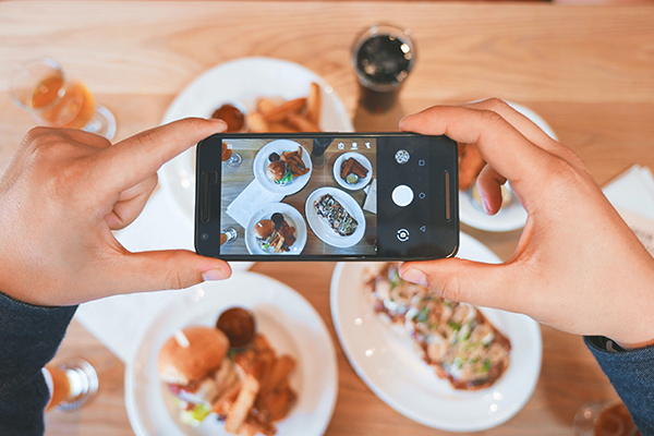 how to use instagram posts for your business